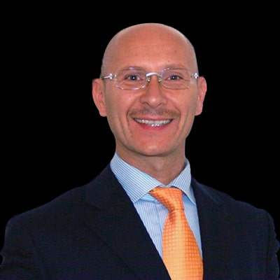 Edoardo Veronesi web e strategy specialist
