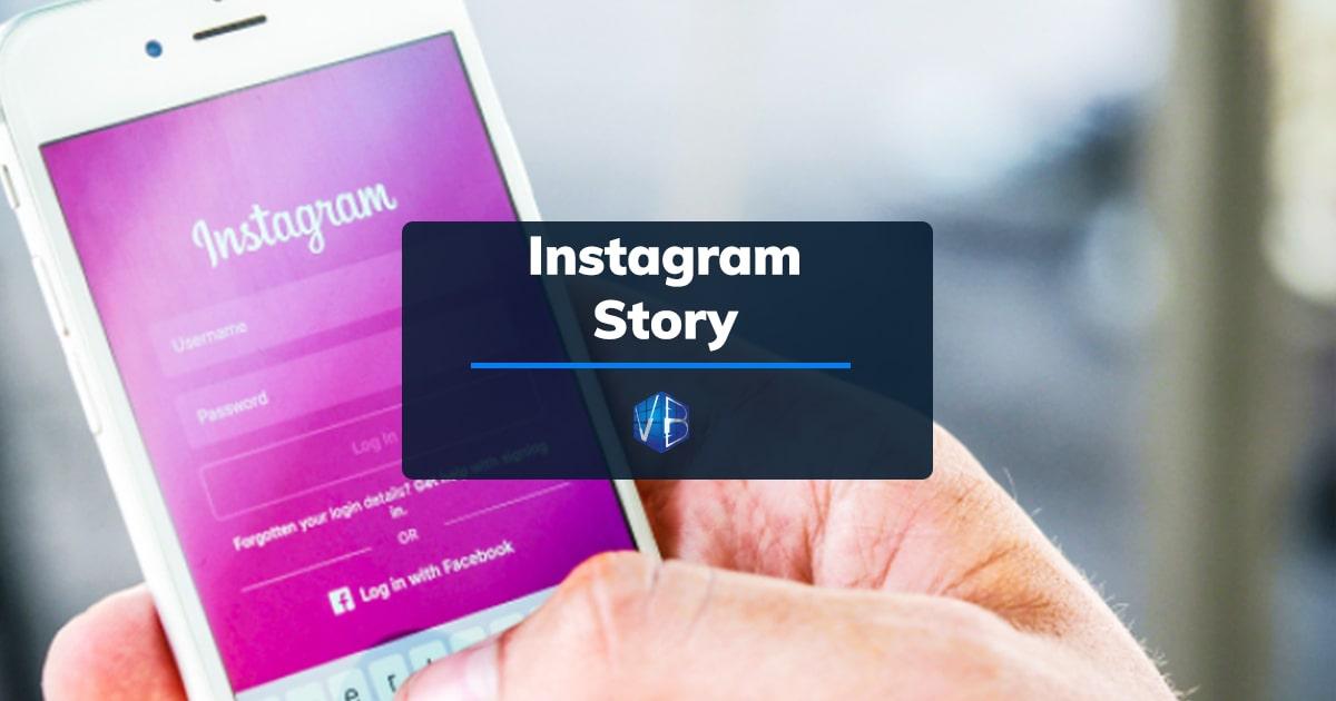 aumentare visualizzazioni storie instagram