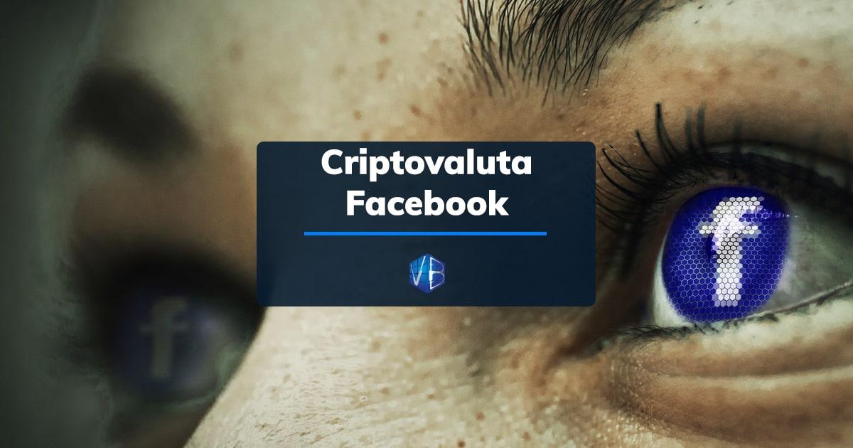 criptovaluta facebook libra