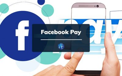 Facebook Pay: i pagamenti digitali secondo Mark Zuckerberg