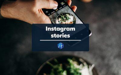Instagram Stories: sfruttale per il tuo business
