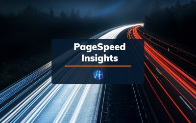 PageSpeed Insights e Lighthouse: il nuovo aggiornamento del tool made in Google