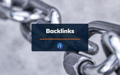 Backlinks: significato e importanza