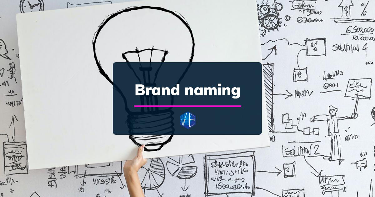 nome per brand
