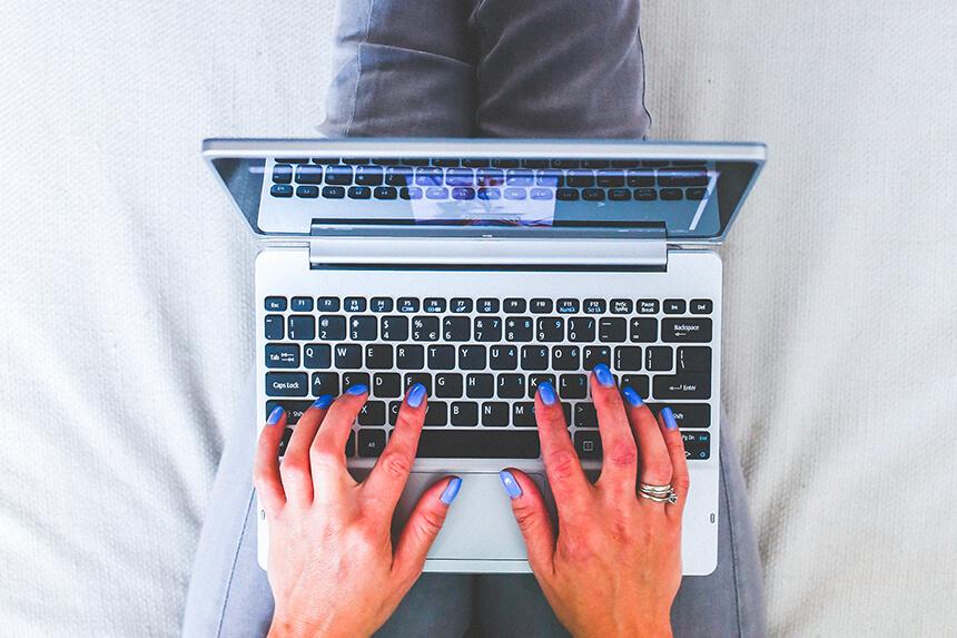guida alla seo copywriting scrivere