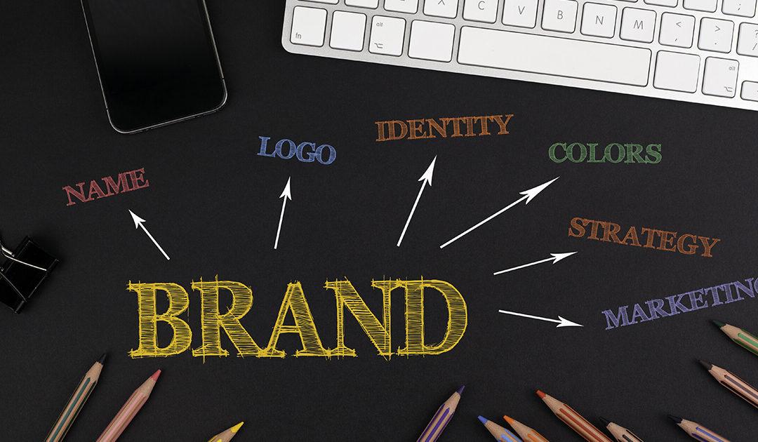 Brand image: come ti vede il tuo pubblico?