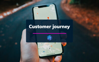 Customer journey: il viaggio del consumatore