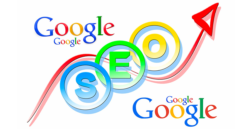 web marketing cos'è