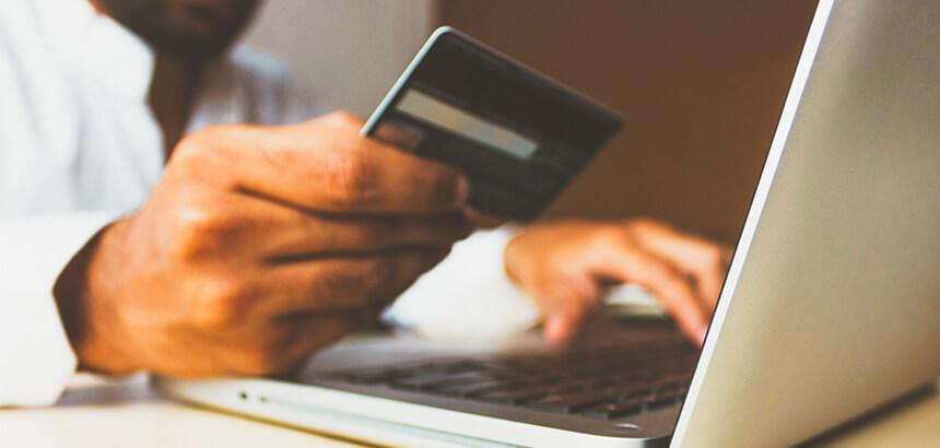 costi creazione siti web