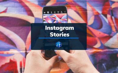 Instagram Stories: come utilizzarle al meglio